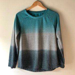 Style & Co Sport The Essential Sweatshirt